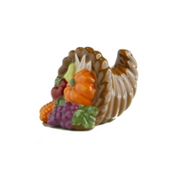 Nora_Fleming_Autumn's_Bounty_Mini