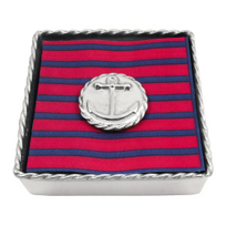 Mariposa_Anchor_Emblem_Twist_Napkin_Box