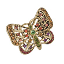 Jay_Strongwater_Butterfly_Tack_Pin
