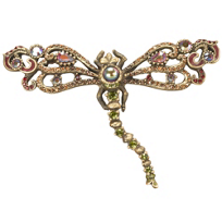 Jay_Strongwater_Large_Dragonfly_Pin_with_Crystal_Wings