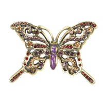 Jay_Strongwater_Butterfly_Pin_with_Crystal_Wings