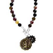 Miracle_Icons_Faceted_Tourmaline_Necklace_No_Toggle
