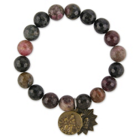 Miracle_Icons_Faceted_Tourmaline_Bracelet