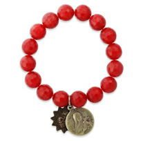 Miracle_Icons_Ruby_Jade_Bracelet