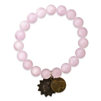Miracle_Icons_Pink_Quartz_Bracelet