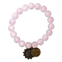 Miracle_Icons_Pink_Quartz_Bracelet