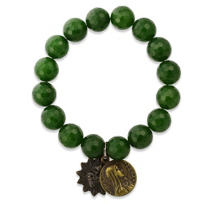 Miracle_Icons_Green_Jade_Bracelet