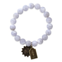 Miracle_Icons_Blue_Lace_Agate_Bracelet