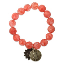Miracle_Icons_Cherry_Agate_Bracelet