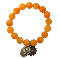 Miracle_Icons_Yellow_Jade_Bracelet