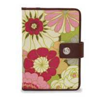 Spartina_449_Camellia_Kindle_Cover