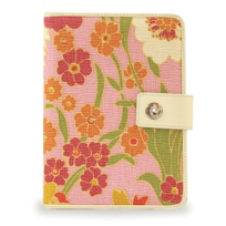 Spartina_449_Vintage_Pink_Kindle_Cover
