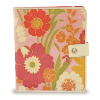 Spartina_449_Vintage_Pink_iPad_Cover