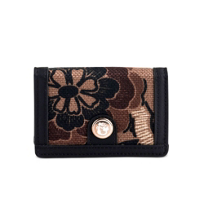 Spartina_449_Maggie_Business_Card_Case
