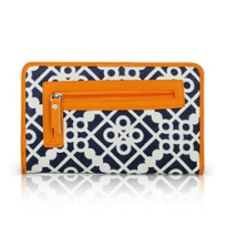 Spartina_449_Sailor's_Watch_Snap_Wallet
