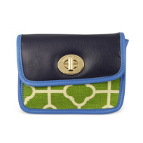 Spartina_449_Color_Block_Martinangel_Mini_Crossbody