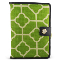 Spartina_449_Martinangel_iPad_Mini_Cover_with_Stand