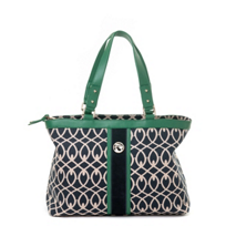 "Spartina_449_Chaplin's_Landing_Carry-All_Tote,_16""x_12""x_5.5"""