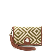 Spartina_449_Yemassee_Trail_Cell_Phone_Wristlet