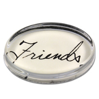 Ben's_Garden_Friends_Paperweight