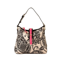 Spartina_449_Strachan_Buckle_Hobo