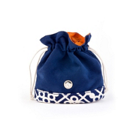 Spartina_449_Sailor's_Watch_Keepsake_Drawstring