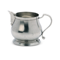 Match_Pewter_Milk_Pitcher