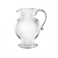 Juliska_Graham_Large_Pitcher_Clear