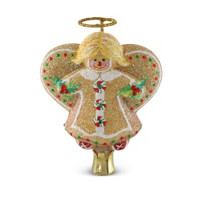 Patricia_Breen_Ginger_Angel_Ornament_(2008)
