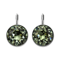 Swarovski_Bella_Pierced_Earrings