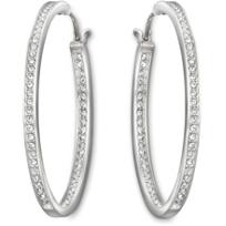 Swarovski_Oval_Ready_Pierced_Earrings