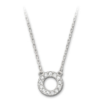 Swarovski_Circle_Towards_Necklace_