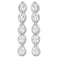 Swarovski_Talesia_Pierced_Earrings