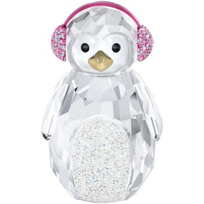 Swarovski_Rocking_Penguin
