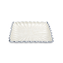Julia_Knight_Snow_Square_Peony_Tray