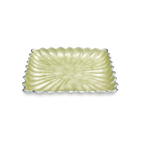 Julia_Knight_Kiwi_Square_Peony_Tray