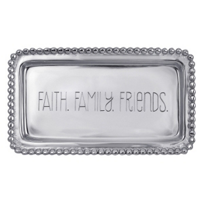 Mariposa_Faith_Family_Friends_Tray
