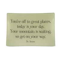 Ben's_Garden_You're_Off_to_Great_Places_Tray