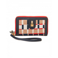 Spartina_449_Quarterdeck_Charm_Zip_Phone_Wallet