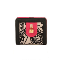 Spartina_449_Strachan_Mini_Charm_Wallet