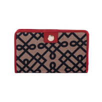 Spartina_449_1715_Snap_Wallet