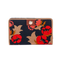 Spartina_449_Mary_Lavinia_Snap_Wallet
