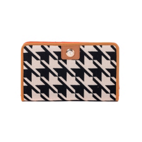 Spartina_449_Stoddard_Snap_Wallet
