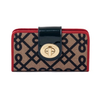 Spartina_449_1715_Turn-Key_Wallet