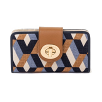 Spartina_449_Bateau_Bleu_Turn-Key_Wallet