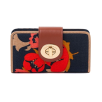 Spartina_449_Mary_Lavinia_Turn-Key_Wallet