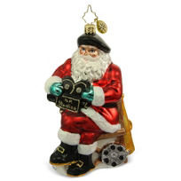 Christopher_Radko_Hollywood_Ho_Ho_Ho_Ornament