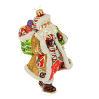 Christopher_Radko_Candy_Claus_Ornament