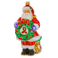 Christopher_Radko_Claus_For_A_Cause_Ornament