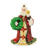 Christopher_Radko_Guiding_Light_Ornament